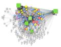 Screenshot of Hubs on Wiktionary Cognate Dashboard.png