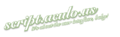 Scriptaculous logo.png