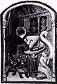 Scriptorium - 15th Century - Project Gutenberg eText 16531.jpg