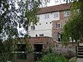 Sculthorpe Watermill, Norfolk.jpg