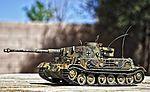"Sd.Kfz. 181 Panzerkampfwagen VI (P) ""Tiger"" (13274414934).jpg"