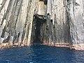 Sea Cave Port Arthur.jpg