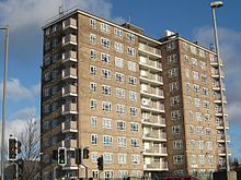 Image Result For The Building Blocks