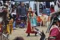 Seafair Indian Days Pow Wow 2010 - 049.jpg