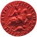 SealRobertFitzWalter(d1235).png