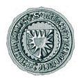 Seal Otto II. (Schaumburg) 01.jpg