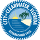 Seal of Clearwater, Florida.png