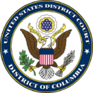 Seal of the U.S. District Court for the District of Columbia.png