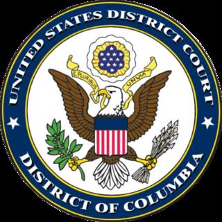 <i>United States v. Libby</i>