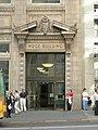 Seattle - Hoge Building 03.jpg