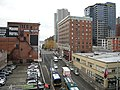 Seattle - Virginia Street west of Second Avenue 01.jpg