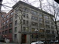Seattle - Westland Building 02.jpg