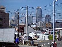 Seattle view.jpg