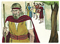Second Book of Kings Chapter 2-4 (Bible Illustrations by Sweet Media).jpg
