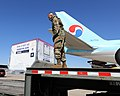Second Korean Air Delivery (49808612438).jpg