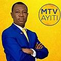 Secrétaire général MTVAYITI.jpg