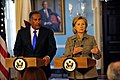 Secretary Clinton Meets With Qatar Foreign Minister (4373707116).jpg