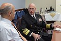 Secretary Johnson meets with SOUTHCOM Commander.jpg