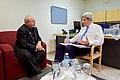 Secretary Kerry Meets With Cuban Cardinal Ortega (19951696214).jpg