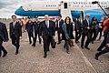 Secretary Pompeo Arrives in Rome (48825973447).jpg