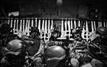 Security force in Kandahar 121214-A-GQ805-031.jpg