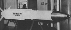 Image illustrative de l'article AIM-97 Seekbat