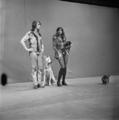 Seemon & Marijke - TopPop 1972 13.png