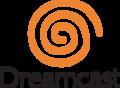 Sega Dreamcast logo.png