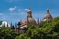 Segovia, Catedral-2.jpg