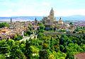 Segovia. - panoramio.jpg