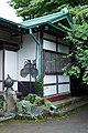 Seibien Hirakawa Aomori pref Japan19n.jpg