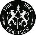 Sekitsch-emblem.jpg