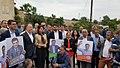 Selahattin Demirtaş 2018 campaign launch.jpg