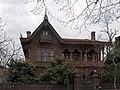 Selamsiz house.jpg