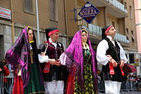 Selargius - Costume tradizionale (11).JPG