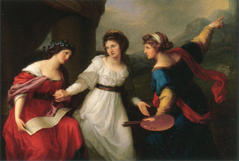 File:Self-portrait Hesitating between the Arts of Music and Painting by Angelica Kauffmann.jpg