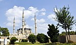 Selimiye Camii - panoramio (1) .jpg