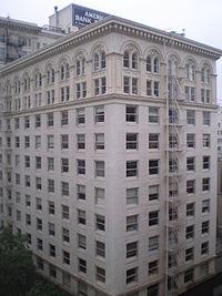 Selling Building, Portland.jpg