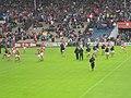 Semple Stadium 2013 - 7.jpg