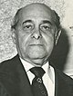 Senador Tancredo Neves 2 (cropped).jpg