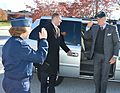 Senator Carper visits Delaware Air National Gurad Base 161121-Z-QH128-009.jpg