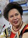 Senator Miriam Defensor Santiago (cropped).jpg