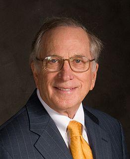 Sam Nunn American lawyer and politician