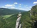 Seneca Rocks climbing - 12.jpg