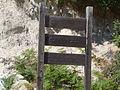 Sentieri escursionistici a pietracupa.jpg