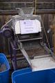 Sequim, WA — Lost Mountain Lavender Farm — Lavender Debudding Machine (PNG).png