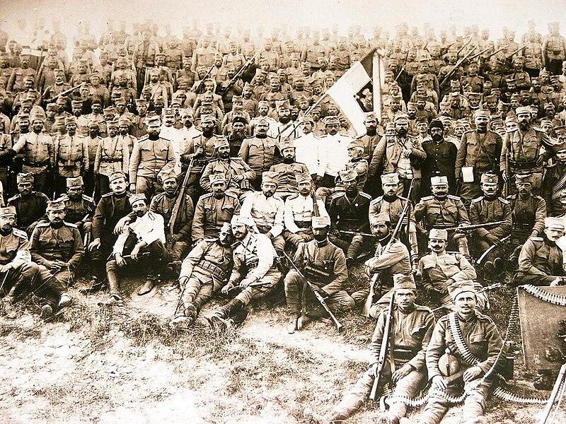 Serbs Corfu1916-1918.jpg