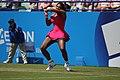 Serena Williams Eastbourne (60).jpg