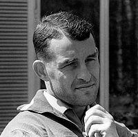 Sergei Salnikov 1958.jpg