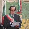 Sergio Vanini sindaco Brinzio.jpg